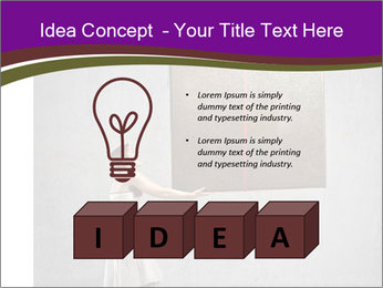 0000080208 PowerPoint Template - Slide 80