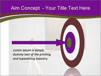 0000080208 PowerPoint Template - Slide 83