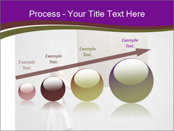 0000080208 PowerPoint Template - Slide 87