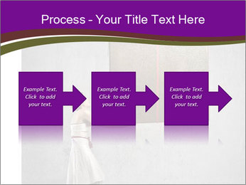 0000080208 PowerPoint Template - Slide 88