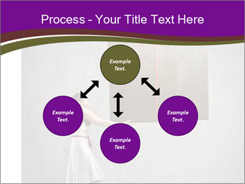 0000080208 PowerPoint Template - Slide 91