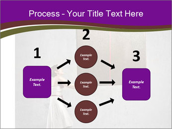 0000080208 PowerPoint Template - Slide 92