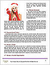 0000080208 Word Templates - Page 4
