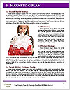 0000080208 Word Templates - Page 8