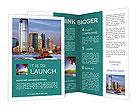 0000080209 Brochure Template