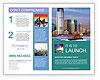 0000080209 Brochure Templates