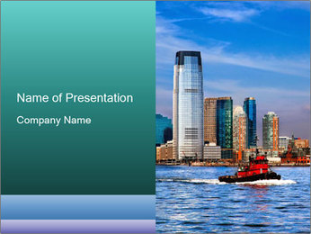 0000080209 PowerPoint Template - Slide 1