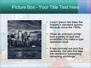 0000080209 PowerPoint Template - Slide 13