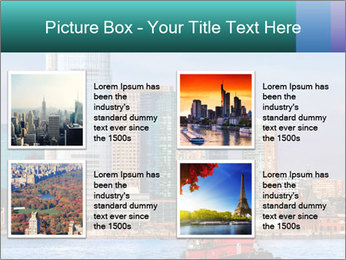 0000080209 PowerPoint Template - Slide 14