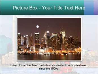 0000080209 PowerPoint Template - Slide 15