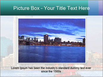 0000080209 PowerPoint Template - Slide 16
