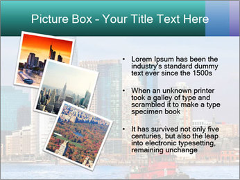0000080209 PowerPoint Template - Slide 17
