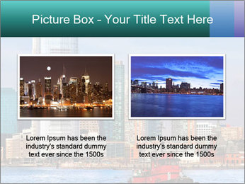 0000080209 PowerPoint Template - Slide 18