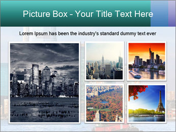 0000080209 PowerPoint Template - Slide 19