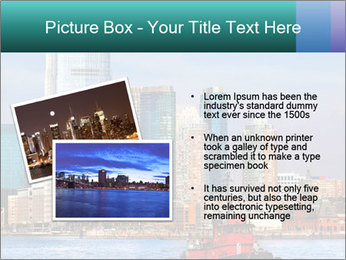 0000080209 PowerPoint Template - Slide 20