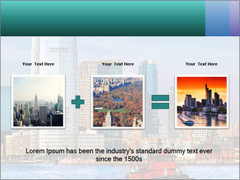 0000080209 PowerPoint Template - Slide 22