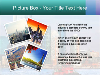 0000080209 PowerPoint Template - Slide 23