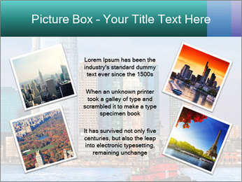 0000080209 PowerPoint Template - Slide 24