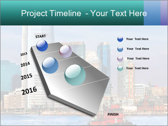 0000080209 PowerPoint Template - Slide 26