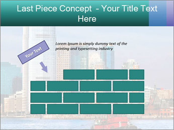 0000080209 PowerPoint Template - Slide 46
