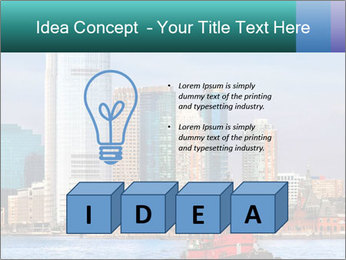 0000080209 PowerPoint Template - Slide 80
