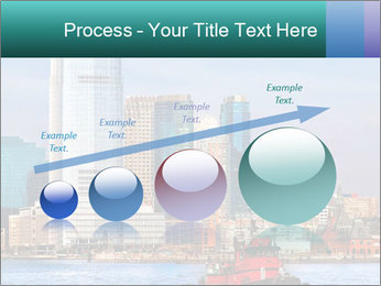 0000080209 PowerPoint Template - Slide 87