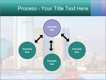 0000080209 PowerPoint Template - Slide 91