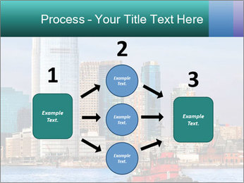 0000080209 PowerPoint Template - Slide 92