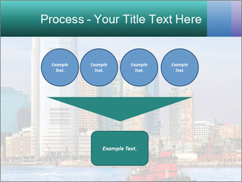 0000080209 PowerPoint Template - Slide 93