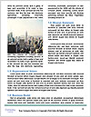 0000080209 Word Template - Page 4