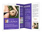 0000080210 Brochure Template