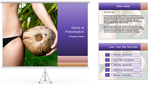 0000080210 PowerPoint Template