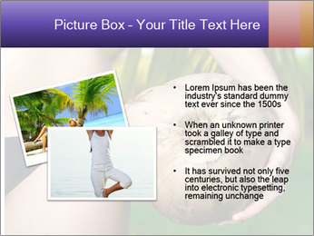 0000080210 PowerPoint Template - Slide 20