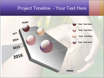 0000080210 PowerPoint Template - Slide 26