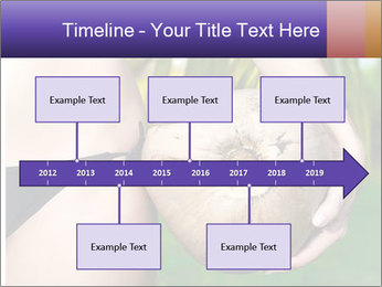 0000080210 PowerPoint Template - Slide 28