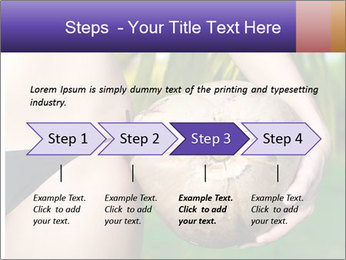 0000080210 PowerPoint Template - Slide 4