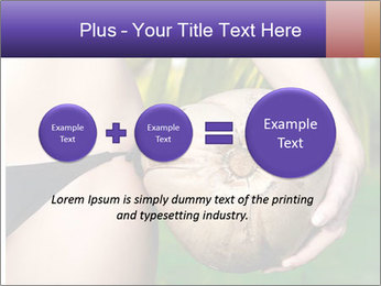 0000080210 PowerPoint Template - Slide 75