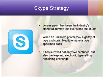 0000080210 PowerPoint Template - Slide 8