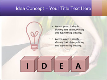 0000080210 PowerPoint Template - Slide 80