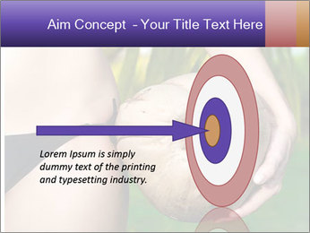 0000080210 PowerPoint Template - Slide 83