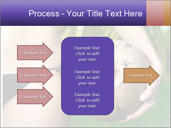 0000080210 PowerPoint Template - Slide 85