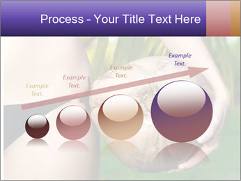 0000080210 PowerPoint Template - Slide 87