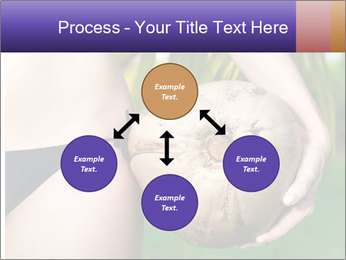 0000080210 PowerPoint Template - Slide 91