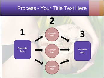 0000080210 PowerPoint Template - Slide 92