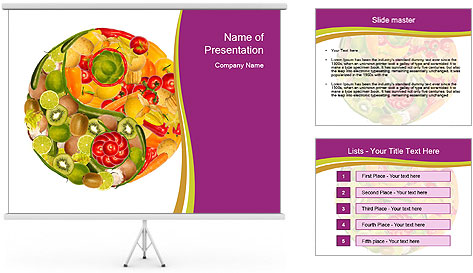 0000080211 PowerPoint Template