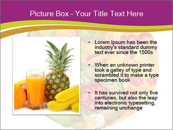 0000080211 PowerPoint Template - Slide 13