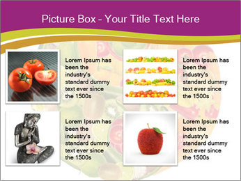 0000080211 PowerPoint Template - Slide 14
