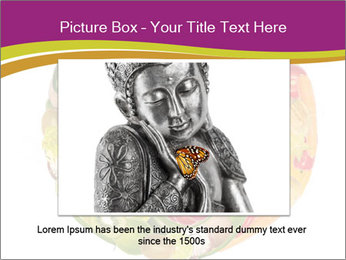 0000080211 PowerPoint Template - Slide 15