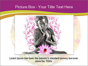 0000080211 PowerPoint Template - Slide 16