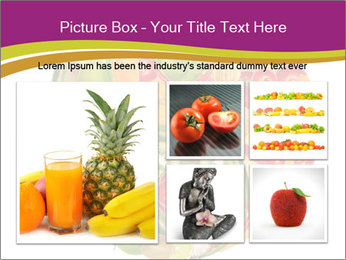 0000080211 PowerPoint Template - Slide 19